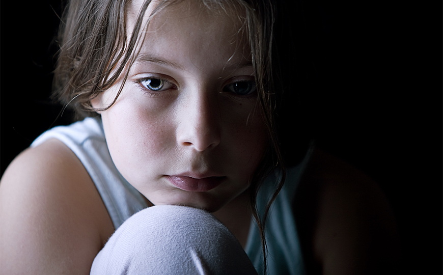 Having Kids Calls on Congressional Leaders to Prevent Child Abuse