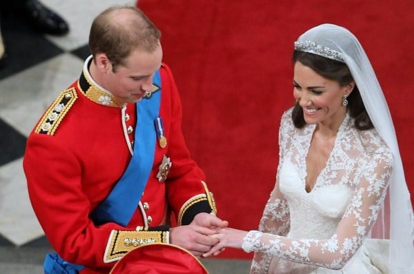 Why Write the Royals? A Thinking Person's Guide to Family Planning