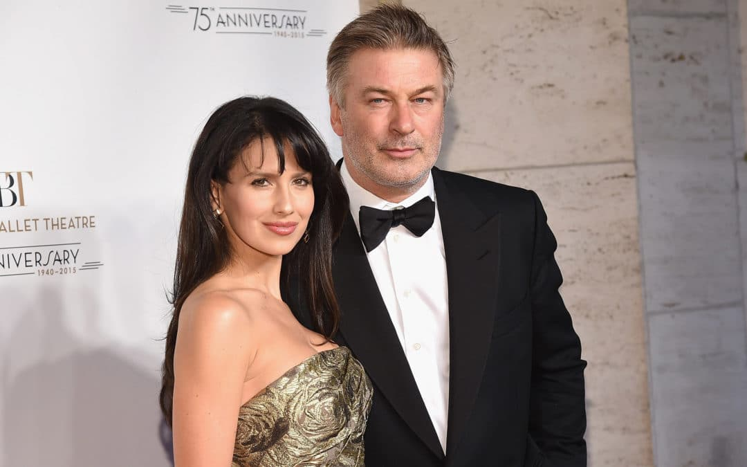 """Sustainable Family Planning? Alec Baldwin Says """"Shut the F–k Up."""" Instead Let's Confront Him"""