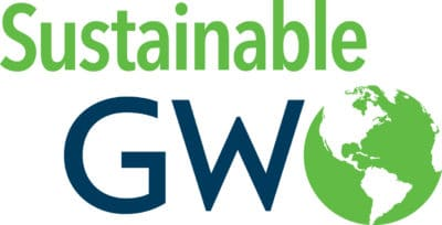 George Washington University Sustainable