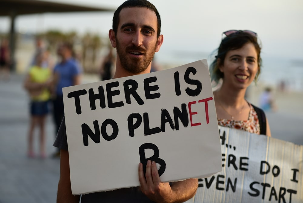 Guest Author: Time for a New Sustainable Development Goal, One That Truly Works?