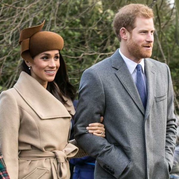 The Royals Embrace Smaller Families. Will the United Nations Do the Same?