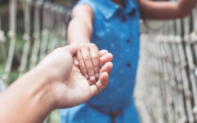 World Children's Day: Our Open Letter to Barack Obama and Kamala Harris