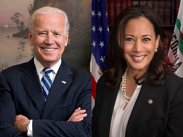 Open Letter to Joe Biden's Administration: The Most Effective 3 Changes for 2021