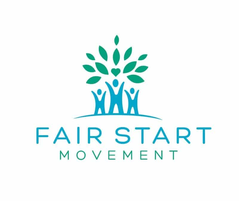 Open Letter to the UN Environmental Program: The Cost of Not Adopting Fair Start Reproductive Justice Is Mounting